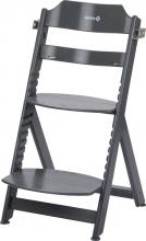 Safety First Highchair Timba warm grey