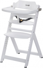 Safety First Highchair Timba white