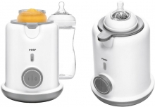 REER Baby food warmer TurboFood