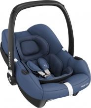 Maxi Cosi Tinca i-Size Essential Blue