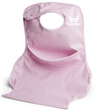 Herobility Bib Connect pink