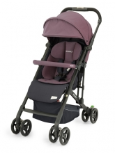 Recaro Easylife Elite 2 Prime - Prime Pale Rose