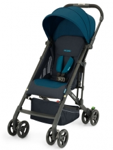 Recaro Easylife 2 Select - Select Teal Green