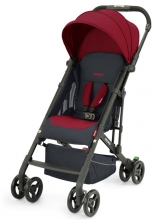 Recaro Easylife 2 Select - Select Garnet Red