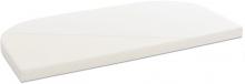 Tobi babybay mattress Classic Cotton for Maxi/Boxspring