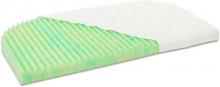 Tobi babybay Mattress Ultrafresh Wave for Maxi/Boxspring