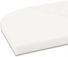 Tobi babybay Mattress Classic Cotton Soft for Comfort/Boxspring Comfort