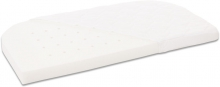 Tobi babybay Mattress Classic Fresh for Comfort/Boxspring Comfort