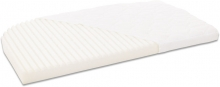 Tobi babybay Mattress Klima Wave for Comfort/Boxspring Comfort