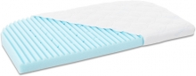 Tobi babybay Mattress Medicott Wave for Comfort/Boxspring Comfort