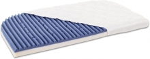 Tobi babybay Mattress Intense AngelWave for Comfort/Boxspring Comfort