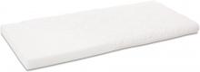 Tobi babybay Mattress Classic Cotton Soft for Mini/Midi