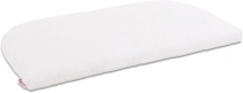 Tobi babybay Premium Cover KlimaWave for Original mattress