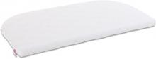 Tobi babybay Premium Cover Natural for Original mattress