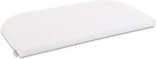 Tobi babybay Premium Cover Classic Cotton Soft for Maxi/Boxspring mattress
