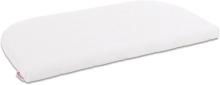 Tobi babybay Premium Cover KlimaWave for Maxi/Boxspring mattress