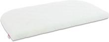 Tobi babybay Premium Cover Ultrafresh for Maxi/Boxspring mattress
