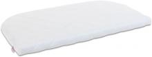 Tobi babybay Premium Cover Medicott Wave for Mini/Midi mattress