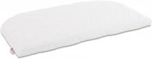 Tobi babybay Premium Cover Intense AngelWave for Mini/Midi mattress
