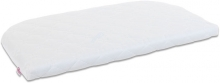 Tobi babybay Premium Cover Medicott Wave for Boxspring XXL mattress
