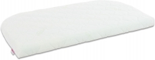 Tobi babybay Premium Cover Ultrafresh for Boxspring XXL mattress