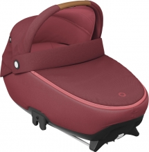 Maxi-Cosi Premium Jade Essential Red