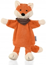 Sterntaler Childrens handpuppet Fox