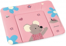 Sterntaler Changing mat Mabel
