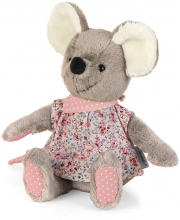 Sterntaler Soft toy Mabel S