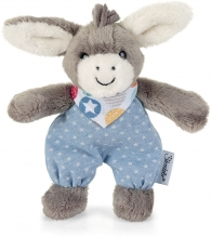 Sterntaler Mini soft toy Emmi