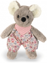 Sterntaler Mini soft toy Mabel