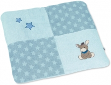 Sterntaler Changing mat cover Emmi