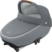 Maxi-Cosi Premium Jade Essential Grey