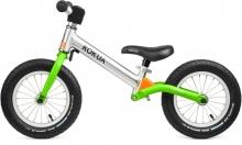 Kokua LIKEaBIKE Jumper green balance bike