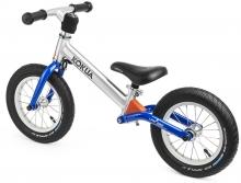 Kokua LIKEaBIKE Jumper blue balance bike