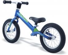 Kokua LIKEaBIKE Jumper ocean balance bike Special Edition