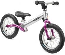 Kokua LIKEaBIKE Jumper pink balance bike