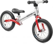 Kokua LIKEaBIKE Jumper coral balance bike