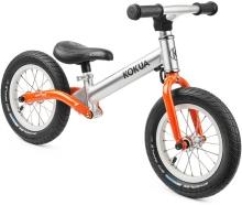 Kokua LIKEaBIKE Jumper orange balance bike