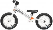 Kokua LIKEaBIKE Jumper pearl white balance bike
