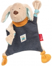 Sigikid Cuddly toy Hügge Hug