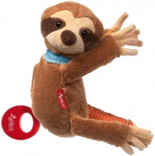 Sigikid Musical toy sloth