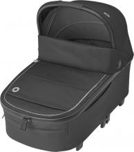 Maxi-Cosi Premium Oria XXL carrycot Essential Black