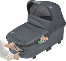 Maxi-Cosi Premium Oria XXL carrycot Essential Graphite