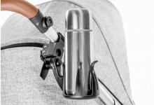REER Clip&Go Cup Holder