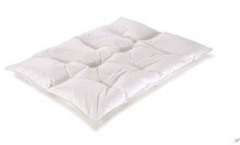 Paradies Down blanket Nalu Bio 100x135cm