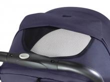 Inglesina AG87L0ICG Quid Stroller Ice Grey