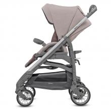 Inglesina AG37K6ITC Stroller Trilogy Itaca
