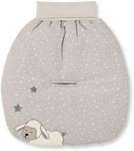 Sterntaler 9071968 Kick bag padded Stanley