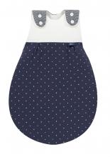 Alvi Baby-Mäxchen® Outer bag 68/74 Lalelu